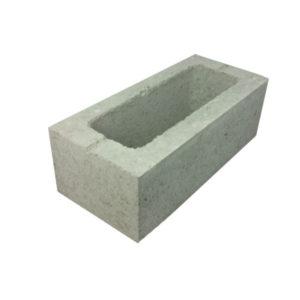 Concrete Grey Block Standard 20.14 NSW